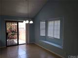 4154 Roxbury Drive - Photo 7
