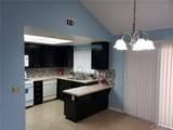 4154 Roxbury Drive - Photo 10