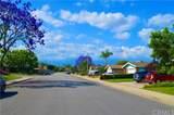 13241 Joshua Avenue - Photo 54
