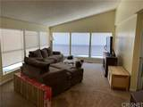 24425 Woolsey Canyon Road - Photo 2