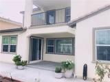17176 Guarda Drive - Photo 16