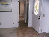 1296 Brentwood Way - Photo 13