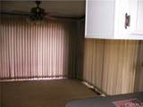 1296 Brentwood Way - Photo 8