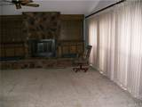 1296 Brentwood Way - Photo 10