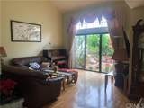22962 Estoril Drive - Photo 11