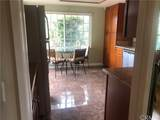 22962 Estoril Drive - Photo 3