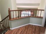 22962 Estoril Drive - Photo 7