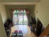 22962 Estoril Drive - Photo 8