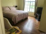 22962 Estoril Drive - Photo 9