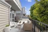 125 Lucia Avenue - Photo 2