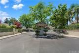 2152 Charmaine Drive - Photo 34