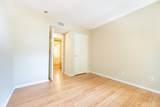 10331 Lindley Avenue - Photo 11
