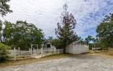 45456 Meadow Brook Way - Photo 17
