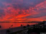 2999 Ocean Boulevard - Photo 36