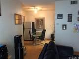 2813 Avenue K12 - Photo 5