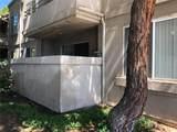 2813 Avenue K12 - Photo 9