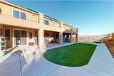 34599 Desert Road - Photo 29
