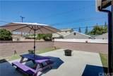 4112 Iroquois Avenue - Photo 24