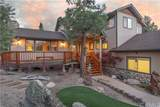 42445 Eagle Ridge Drive - Photo 4