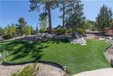 42445 Eagle Ridge Drive - Photo 38