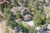 42445 Eagle Ridge Drive - Photo 39