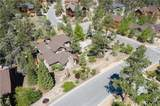 42445 Eagle Ridge Drive - Photo 42