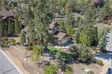 42445 Eagle Ridge Drive - Photo 44