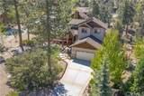 42445 Eagle Ridge Drive - Photo 7