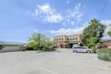 1320 Las Tunas Drive - Photo 24
