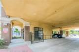 1320 Las Tunas Drive - Photo 7