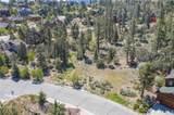 42427 Eagle Ridge Drive - Photo 1