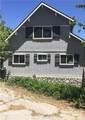27972 Matterhorn Drive - Photo 1