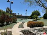 3200 La Rotonda Drive - Photo 10