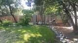 1537 Loma Alta Drive - Photo 16