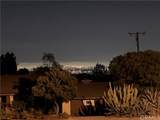 1537 Loma Alta Drive - Photo 17