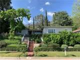 1537 Loma Alta Drive - Photo 4