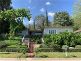 1537 Loma Alta Drive - Photo 5