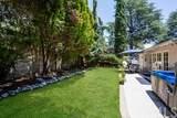 1537 Loma Alta Drive - Photo 42