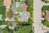 1537 Loma Alta Drive - Photo 44