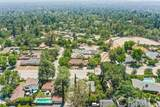1537 Loma Alta Drive - Photo 46