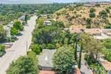 1537 Loma Alta Drive - Photo 47