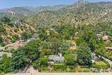 1537 Loma Alta Drive - Photo 48