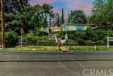 1537 Loma Alta Drive - Photo 49