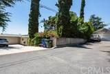 1537 Loma Alta Drive - Photo 50
