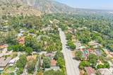 1537 Loma Alta Drive - Photo 51