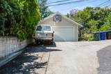 1537 Loma Alta Drive - Photo 53