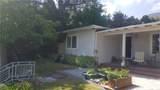 1537 Loma Alta Drive - Photo 7