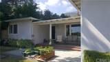 1537 Loma Alta Drive - Photo 8