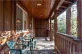 1019 Sahuaro Way - Photo 17