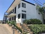 1140 Sunvue Place - Photo 1
